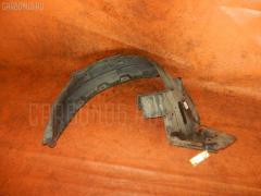 Подкрылок HONDA ODYSSEY RA2 Фото 2