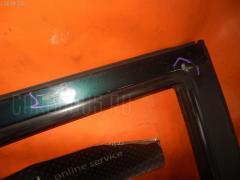 Дверь боковая Honda Cr-v RD1 Фото 5