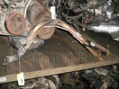 Заливная горловина топливного бака Honda Cr-v RD1 B20B Фото 1
