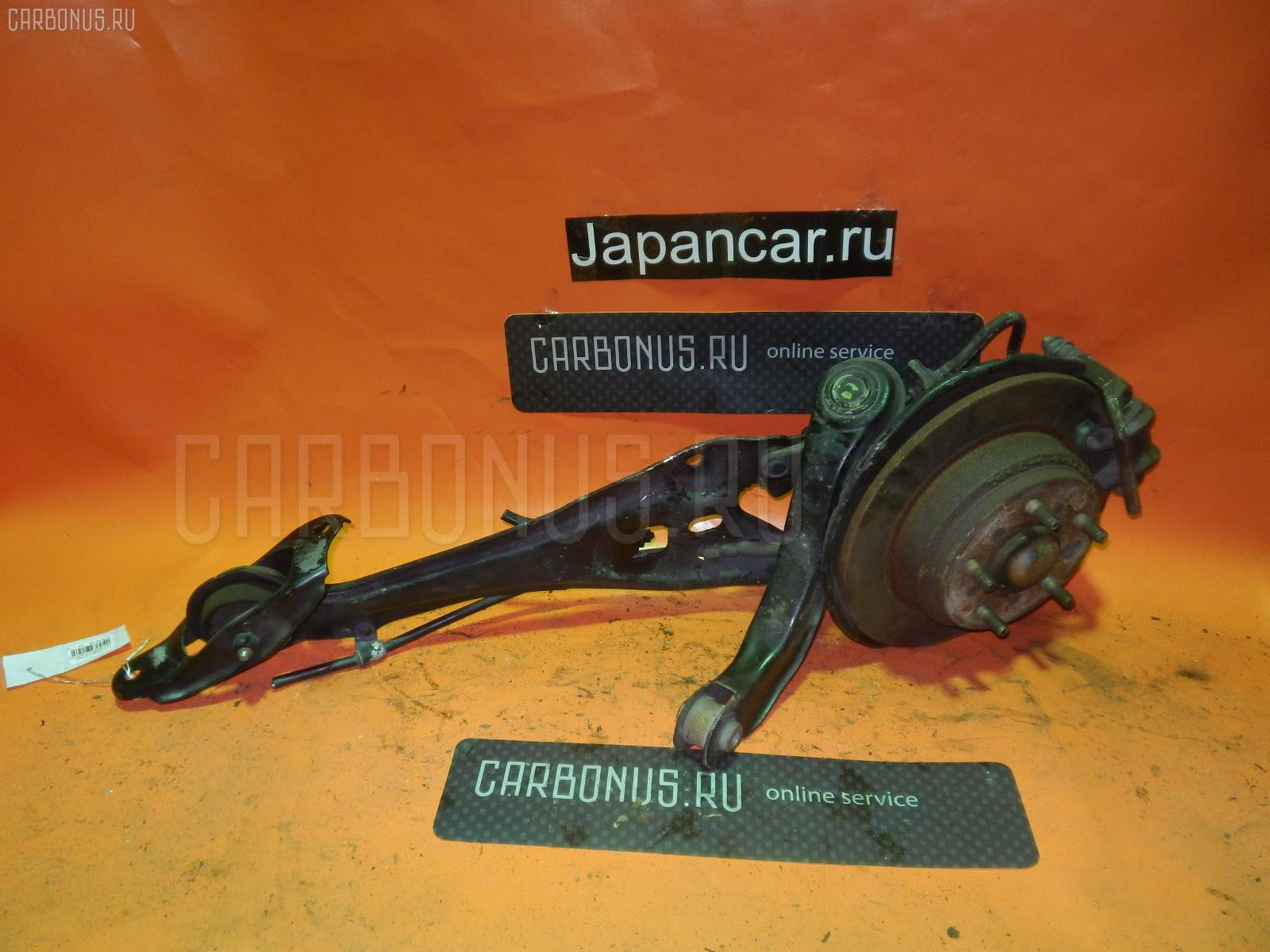 Ступица Honda Stepwgn RF1 B20B Фото 1