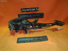 Ступица Honda Stepwgn RF1 B20B Фото 2