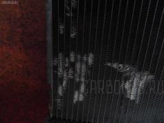 Радиатор ДВС Nissan Pulsar FN15 GA15DE Фото 4