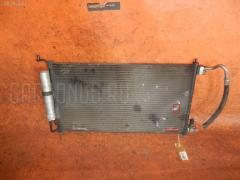 Радиатор кондиционера NISSAN CUBE BZ11 CR14DE Фото 1