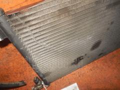 Радиатор кондиционера NISSAN CUBE BZ11 CR14DE Фото 4