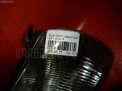 Поворотник к фаре Subaru Impreza wagon GF1 Фото 3