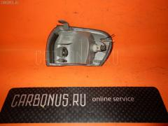 Поворотник к фаре Subaru Impreza wagon GF1 Фото 2