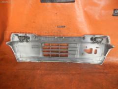 Бампер Mitsubishi Town box U63W Фото 4