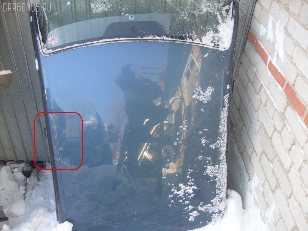 Крыша автомашины SUBARU LEGACY BL5 Фото 1