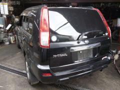 Держатель дворника Nissan X-trail NT30 QR20DE Фото 5