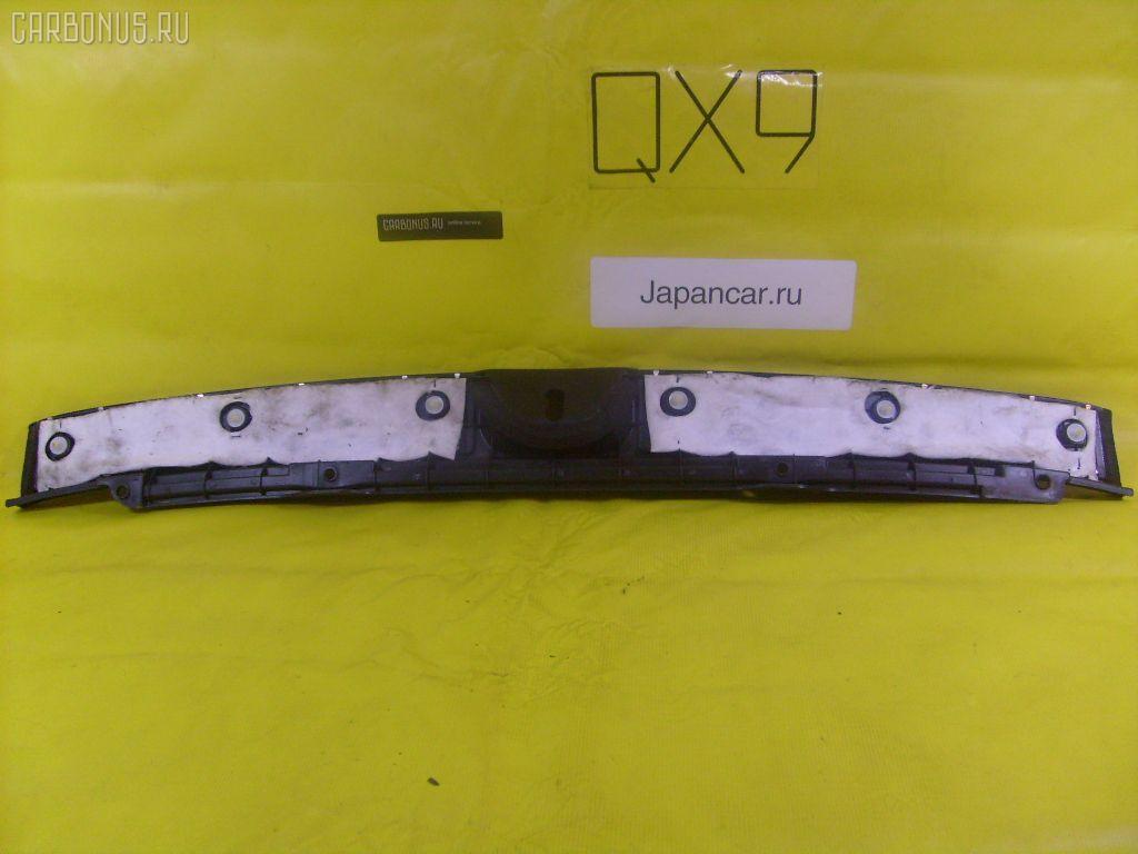 Обшивка багажника TOYOTA CROWN ESTATE JZS171W Фото 2