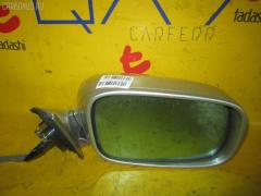 Зеркало двери боковой TOYOTA CROWN ESTATE JZS171W Фото 2