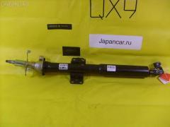 Рулевая колонка Toyota Hiace LH123V Фото 1
