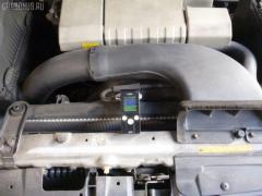 Кожух рулевой колонки Mitsubishi Pajero V75W Фото 4
