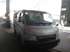 Амортизатор Nissan Caravan VWE25 Фото 3