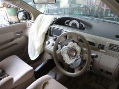 Кожух рулевой колонки Toyota Raum NCZ20 Фото 7