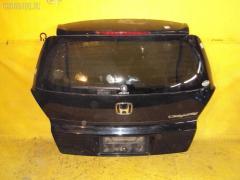 Дверь задняя Honda Odyssey RB2 Фото 2