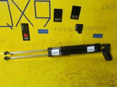 Амортизатор двери HONDA ODYSSEY RB2 Фото 1