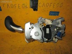 Ручка КПП Honda Odyssey RB2 Фото 2