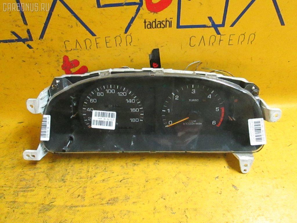 Спидометр TOYOTA CAMRY CV30 2C-T Фото 1