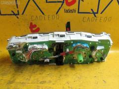 Спидометр TOYOTA CAMRY CV30 2C-T Фото 2