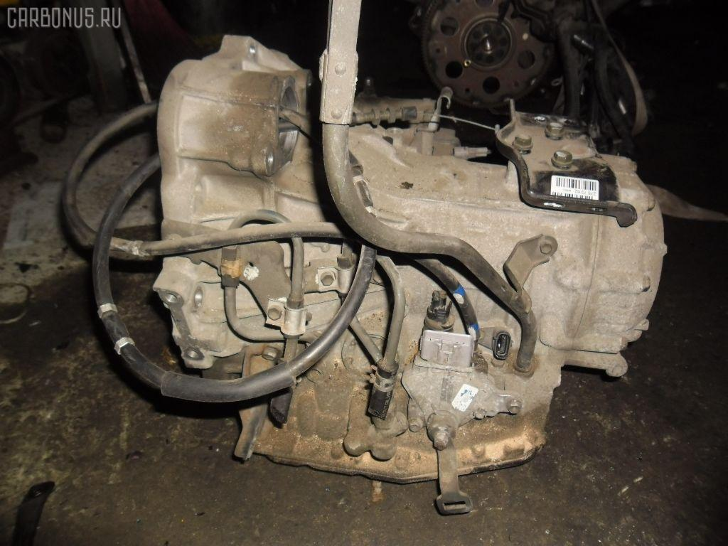 кпп автоматическая toyota camry sv32 3s-fe