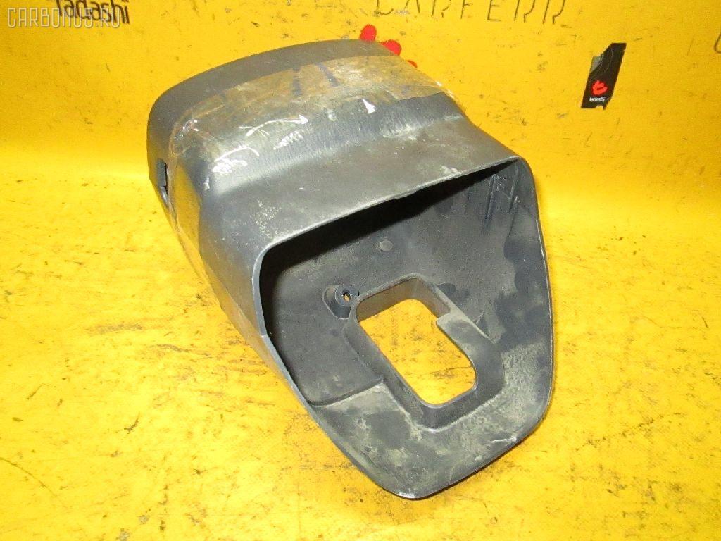 Кожух рулевой колонки TOYOTA HARRIER MCU15W Фото 2