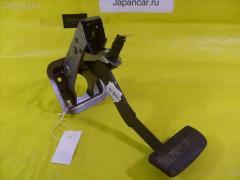 Педаль тормоза Nissan X-trail NT30 QR20DE Фото 1