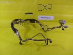 Шланг кондиционера NISSAN X-TRAIL NT30 QR20DE Фото 1