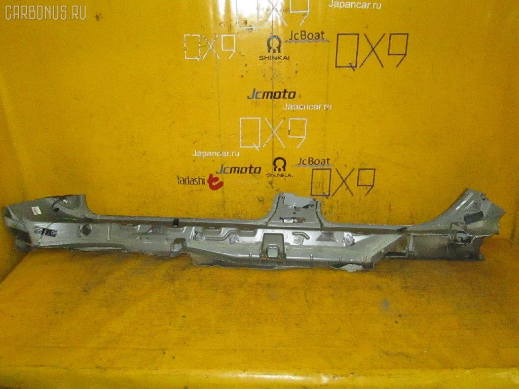 Порог кузова пластиковый ( обвес ) Ford Mondeo iii WF0CJB Фото 1