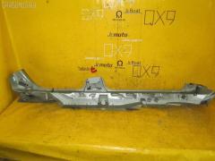Порог кузова пластиковый ( обвес ) FORD MONDEO III WF0CJB Фото 2