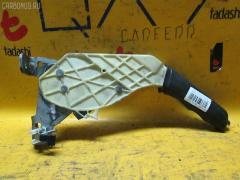 Рычаг стояночного тормоза Ford Focus WF0FYD Фото 1