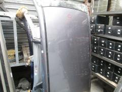 Крыша автомашины MAZDA ATENZA SPORT WAGON GY3W Фото 2