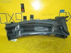 Решетка под лобовое стекло Mazda Atenza sport wagon GY3W Фото 2