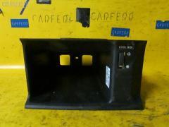 Бардачок HONDA CR-V RD5 Фото 1