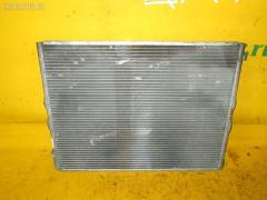 Радиатор кондиционера Toyota Hilux surf RZN185W 3RZ-FE Фото 3