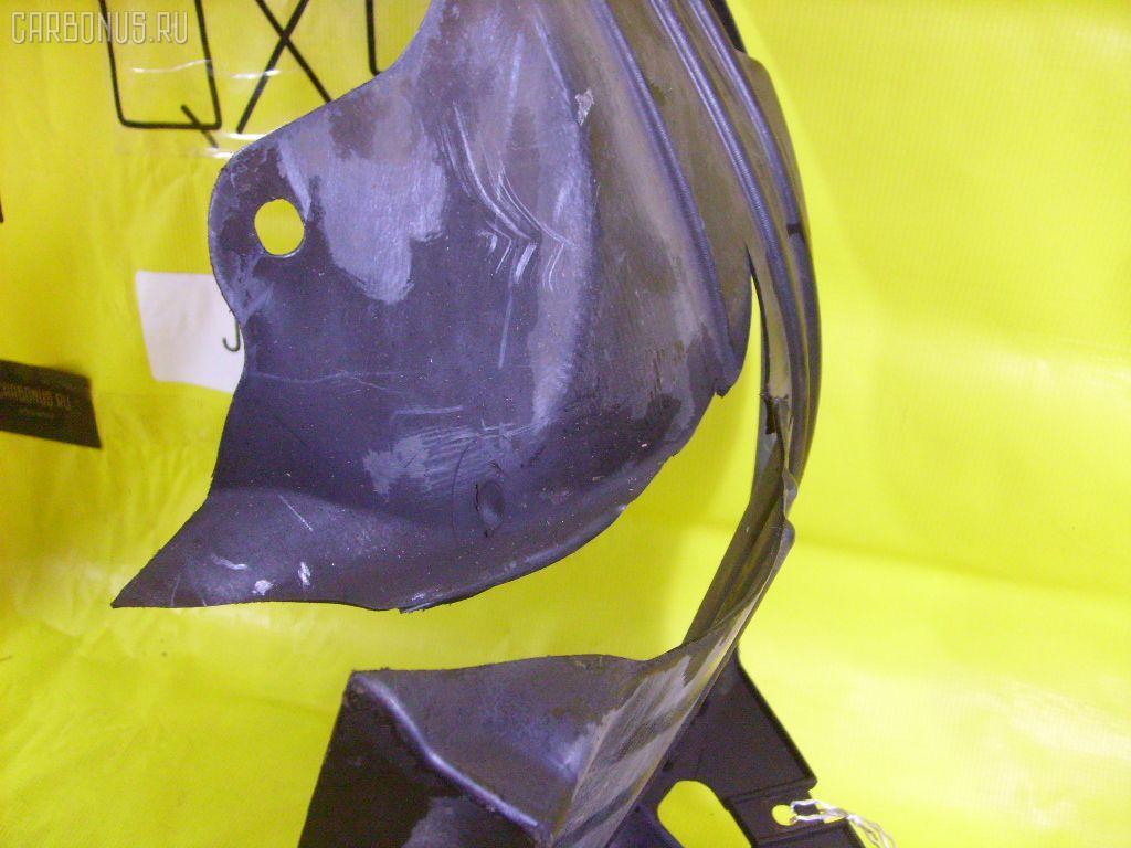 Подкрылок HONDA CR-V RD5 K20A Фото 2