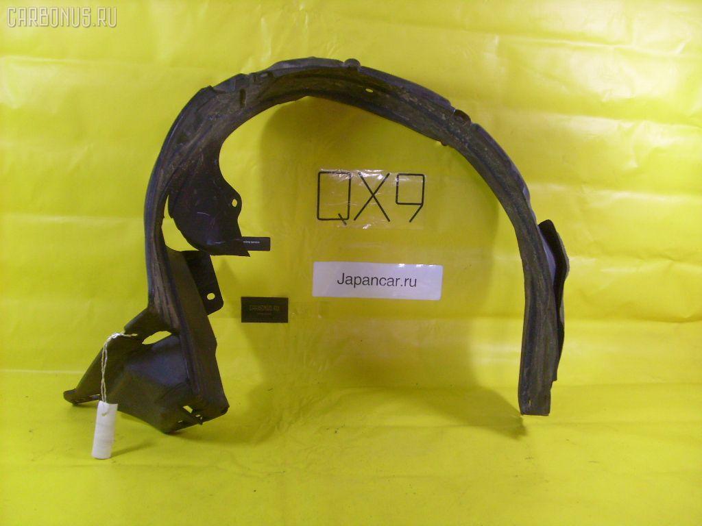Подкрылок HONDA CR-V RD5 K20A Фото 3