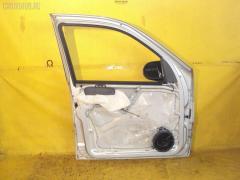 Дверь боковая MERCEDES-BENZ M-CLASS W163.154 A1637201505  A1637200118  A1637201146  A1638200342 Переднее Левое