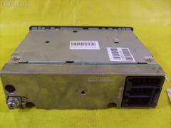 Автомагнитофон MERCEDES-BENZ M-CLASS W163.154 A0038208886