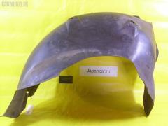 Подкрылок MERCEDES-BENZ M-CLASS W163.154 112.942 Фото 2