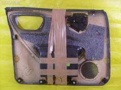 Обшивка двери MERCEDES-BENZ M-CLASS W163.154 Фото 2
