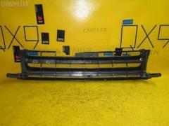 Решетка радиатора Mazda Mpv LVEW Фото 2