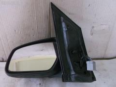 Зеркало двери боковой FORD FOCUS II WF0AOD Фото 1