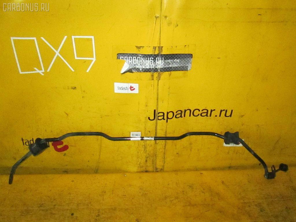 Стабилизатор MERCEDES-BENZ V-CLASS W638.294 104.900 Фото 1