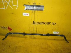 Стабилизатор NISSAN PRESAGE TU30 Фото 1