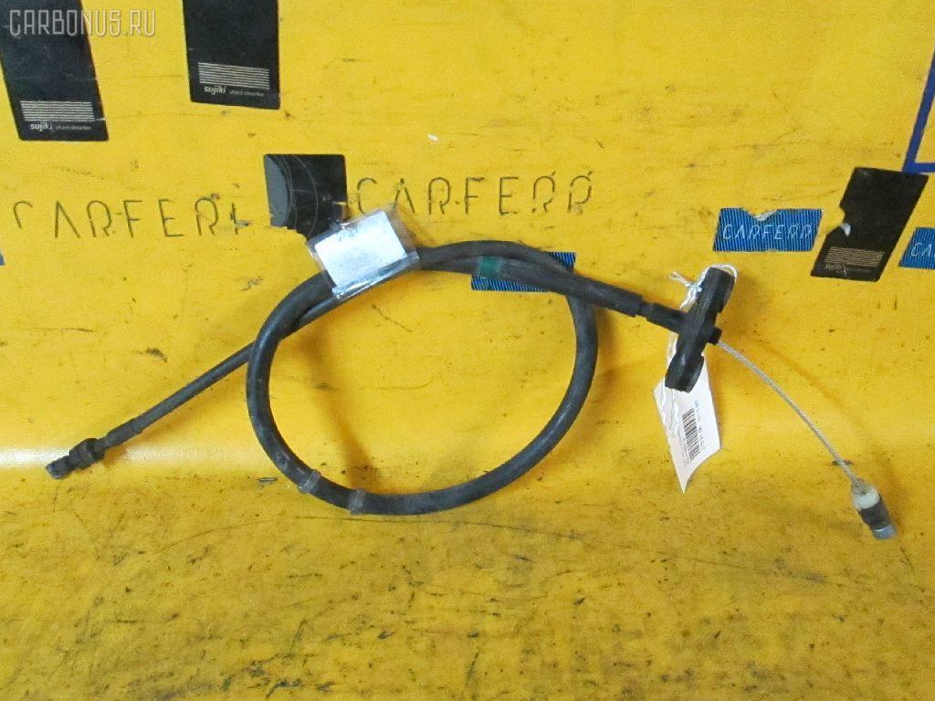 Тросик газа TOYOTA HILUX SURF RZN185W Фото 1