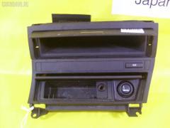 Бардачок BMW 3-SERIES E46-AN92 Фото 1