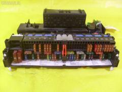 Блок предохранителей Bmw 3-series E46-AN92 M43-194E1 Фото 2