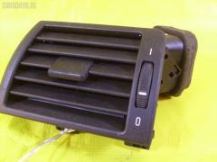 Дефлектор BMW 3-SERIES E46-AN92 Фото 1