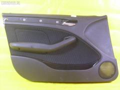 Обшивка двери BMW 3-SERIES E46-AN92 Фото 1